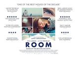 Комната* плакаты