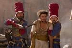кадр №221733 из фильма Новые приключения Аладдина