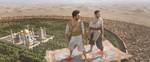 кадр №221739 из фильма Новые приключения Аладдина