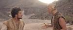 кадр №221742 из фильма Новые приключения Аладдина