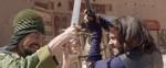 кадр №221743 из фильма Новые приключения Аладдина