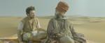 кадр №221744 из фильма Новые приключения Аладдина