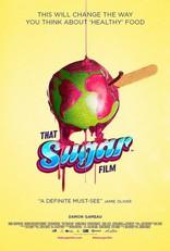 Сахар плакаты