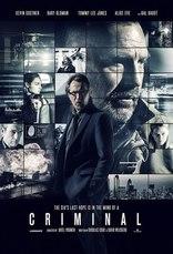 Преступник плакаты