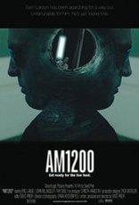 Смотреть АМ1200* онлайн на бесплатно