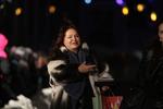 14 международный фестиваль кинематографических дебютов «Дух огня» кадры