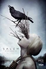 Салем* плакаты