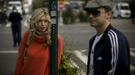 кадр №22278 из фильма Любовь в большом городе