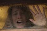 кадр №22291 из фильма Последний дом слева