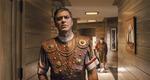 кадр №222918 из фильма Да здравствует Цезарь!