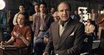 кадр №222920 из фильма Да здравствует Цезарь!