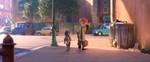 кадр №222944 из фильма Зверополис