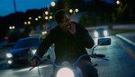 кадр №223000 из фильма Три девятки