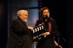 фотография №223173 с события 14 международный фестиваль кинематографических дебютов «Дух огня»