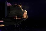 фотография №223174 с события 14 международный фестиваль кинематографических дебютов «Дух огня»