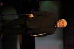 фотография №223176 с события 14 международный фестиваль кинематографических дебютов «Дух огня»