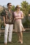Аферисты: Дик и Джейн развлекаются кадры