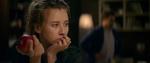 кадр №223248 из фильма Вакантна жизнь шеф-повара