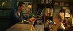 кадр №223249 из фильма Вакантна жизнь шеф-повара