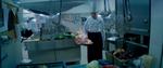 кадр №223250 из фильма Вакантна жизнь шеф-повара