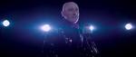 кадр №223251 из фильма Вакантна жизнь шеф-повара