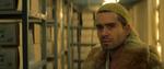 кадр №223252 из фильма Вакантна жизнь шеф-повара