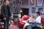 кадр №223760 из фильма Братья из Гримсби