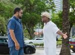 Миссия в Майами кадры