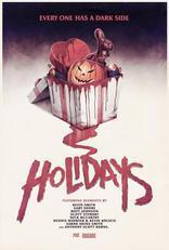 Черные праздники плакаты
