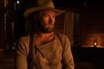 кадр №223879 из фильма Джейн берет ружье