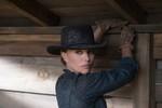 кадр №223885 из фильма Джейн берет ружье