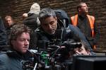 кадр №224054 из фильма Падение Лондона
