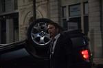 кадр №224059 из фильма Падение Лондона