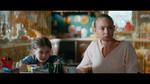 кадр №224084 из фильма СуперБобровы