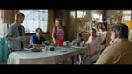 кадр №224085 из фильма СуперБобровы
