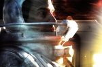 кадр №22460 из фильма Луна 2112