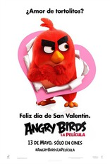 Angry Birds � ���� �������