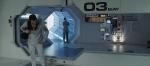 кадр №22462 из фильма Луна 2112