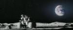 кадр №22463 из фильма Луна 2112