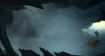 Синдбад: Пираты семи штормов кадры