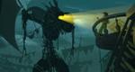 кадр №224653 из фильма Синдбад: Пираты семи штормов