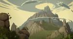 кадр №224656 из фильма Синдбад: Пираты семи штормов