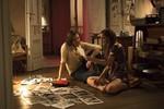 кадр №224790 из фильма Колония Дигнидад