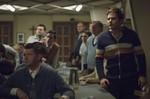кадр №224797 из фильма Колония Дигнидад