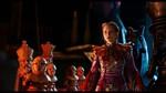 кадр №224887 из фильма Алиса в Зазеркалье