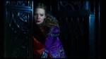 кадр №224888 из фильма Алиса в Зазеркалье