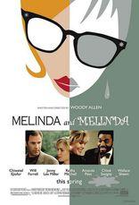 Смотреть Мелинда и Мелинда онлайн на бесплатно
