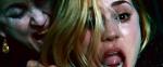кадр №22496 из фильма Затащи меня в ад