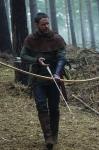 Робин Гуд кадры