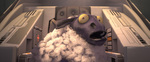 кадр №225268 из фильма Рэтчет и Кланк: Галактические рейнджеры